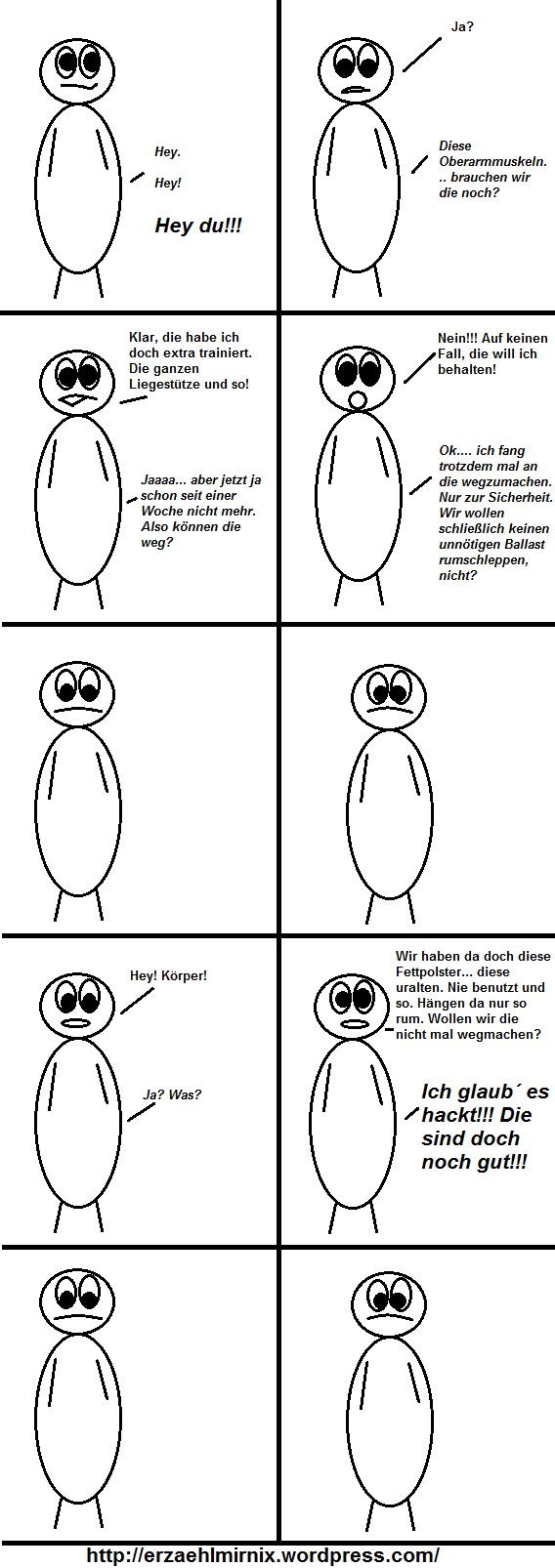 koerper