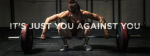 motivation-5